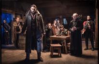 Netflix Frontier air date, plot details and live online: Here's what to expect from Frontier season 1