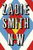 Saul Dibb In Talks To Direct Zadie Smith's NW For BBC Two