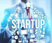 'Balanced approach required to foresee the future of startups'