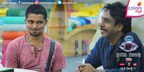 Bigg Boss 4 Kannada: Pratham, Dodda Ganesh, Kaavya, Sheethal, Sanjana in danger zone