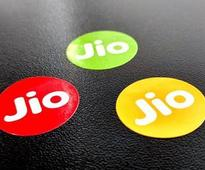 Download speed: Reliance Jio pipped these telcos in January