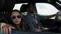 WATCH: Wolverine is ready to pass on his legacy to X-23 in new trailer of 'Logan'