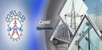 Opening In Substation Civil Engineer