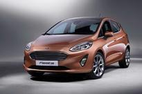 Should Ford launch the new Fiesta hatch in India?