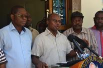 Mungatana denies link to Kilifi Sh51m scam