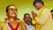 Andhra apes Amma, Anna is the preferred name