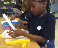 From Abacus to Algebra: Growing Young Mathematicians - Learning Deeply - Education Week
