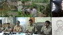 Cops nab accused in rape of 12-yr old girl within 24 hours of crime