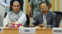 MHA rejects CPI(M) charge, says NSA Ajit Doval did not attend political meet on Tripura