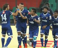 LIVE football score and updates, ISL 2018, Chennaiyin FC vs Jamshedpur FC: Hosts look to cement play-off spot