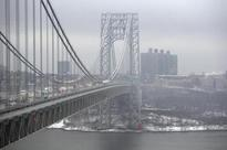 Christie flat out lied in George Washington Bridge case, aide texted