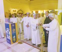 Al Saadi to preside over GSMA congress second day