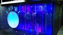 IBM, Bluewolf bring new Salesforce practice to India