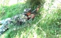 7 Terrorist Killed In Encounters In Kashmir's Kupwara