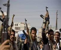 U.S. says strike in Yemen last week killed al Qaeda militant, wounded another