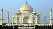 Taj Mahal is a beautiful graveyard: Haryana Minister