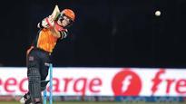 IPL 2016: Sunrisers silence roaring Lions