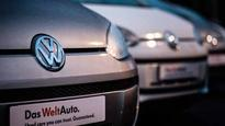 Volkswagen emission scandal: Carmaker to postpone announcement of 2015 financial results