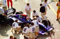 22 years on: Remembering Ayrton Senna and Roland Ratzenberger