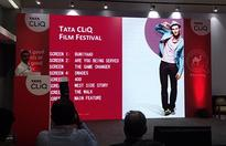 TataCLiQ.com, e-commerce platform from Tata group