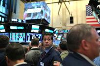 Wall St. off day's best levels after Trump inaugural speech
