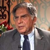 Ratan Tata gets over Rs 1 cr as director pay from Alcoa