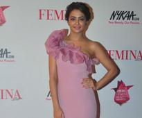 '24' season 2 actress Surveen Chawla reveals about her 'casting couch' experience