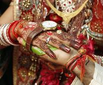 Pakistan Begins Process to Legalize Hindu Marriages