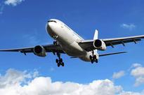 Tehran-Tbilisi flights to soar