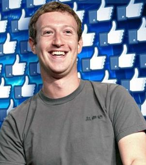 After Free Basics, Facebook taps BSNL for India WiFi foray