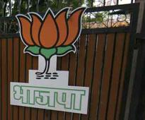 BJP not to vote in Assam Rajya Sabha polls on 30 May