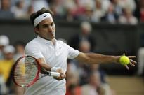 Federer aims to end Willis Wimbledon fairytale