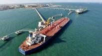 Adani Ports rallies on earnings, Macquarie upgrades to 'outperform'