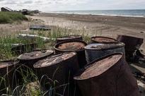 Shell, ConocoPhillips Drop Arctic Drilling Plans