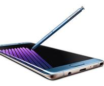 Samsung Galaxy Note 7 comeback: Note 7R likely to launch in India at cheaper price