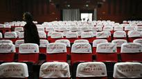 China overtakes U.S. in number of cinema screens but many sit empty