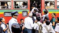 Speak up Mumbai: Should BEST hike fares?