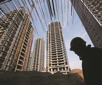 Emami Infra to merge Zandu Realty with self to unlock value, fund projects