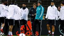 France v/s Germany: German coach Joachim Loew warns players against French firepower