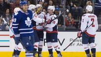 Leafs place Joffrey Lupul on injured reserve