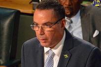 House Begins Debate on Partnership Bills