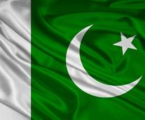 Pakistan set to conduct its first census in 19 yrs