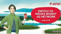 How the Airtel 4G girl came to win over trolls by laughing at herself
