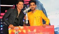 Delhi boy Farhan Sabir wins The Voice India