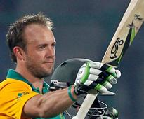 De Villiers, Steyn and Parnell exit CPL 2016 to participate in CSA awards