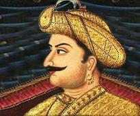 Chidananda Murthy, Mutalik oppose Tipu Jayanthi plans