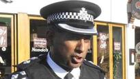 Police watchdog IPCC 'favours black complainants'