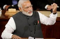 Demonetisation is a Modi-made disaster: Congress