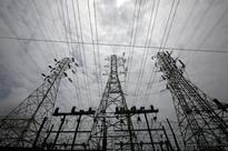Tata Power June-quarter profit more than doubles