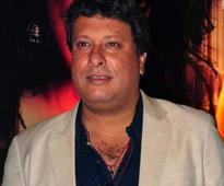 Tigmanshu Dhulia declines Ukd Film Development Council vice-prez post